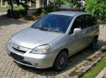 Butuh dana ingin jual Suzuki Aerio  2003