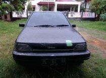 Butuh dana ingin jual Toyota Starlet  1990
