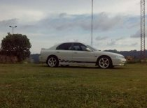 Honda Accord 2.0 1994 Sedan dijual