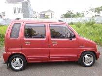 Jual Suzuki Karimun 2002, harga murah
