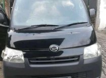 Daihatsu Gran Max Pick Up  2014 Pickup dijual