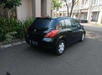 Jual Nissan Latio 2007 kualitas bagus