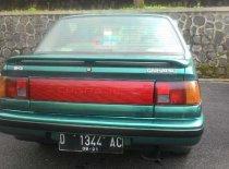 Jual Daihatsu Classy 1992 kualitas bagus