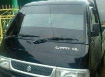 Jual Suzuki Carry  kualitas bagus