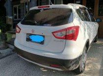 Jual Suzuki SX4 2016 termurah