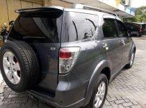 Jual Toyota Rush 2013, harga murah