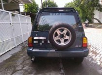 Jual Suzuki Grand Vitara 1992, harga murah