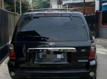 Butuh dana ingin jual Ford Escape XLT 2008