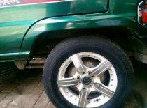 Toyota Kijang Grand Extra 1990 MPV dijual