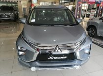Jual Mobil Mitsuishi Xpander SPORT 2018