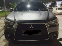 Jual Mobil Mitsubishi Outlander Sport PX 2013