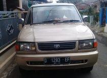Jual Mobil Toyota Kijang LGX 1999