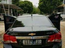 Jual Chevrolet Cruze 2010, harga murah