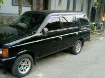 Isuzu Panther 2.5 1993 MPV dijual