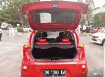Jual Kia Picanto 2014 termurah