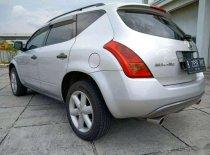 Jual Nissan Murano 2007, harga murah