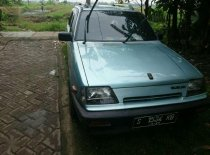 Jual Suzuki Forsa 1988 kualitas bagus