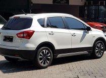 Suzuki SX4 Cross Over 2018 SUV dijual