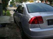 Jual Honda Civic 2003, harga murah