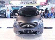 Jual Honda Freed 2009 termurah