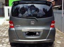 Jual Honda Freed PSD 2009