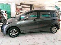 Butuh dana ingin jual Honda Freed PSD 2011