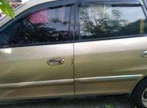 Kia Carens  2003 Hatchback dijual