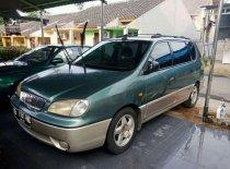 Kia Carens  2000 MPV dijual