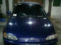 Jual Honda Civic 1994 kualitas bagus