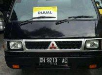 Jual Mitsubishi L300 2012 termurah