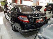 Jual Nissan Teana 250XV 2013