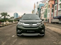 Honda BR-V E Prestige 2016 SUV dijual