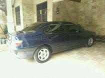 Peugeot 406  1998 Sedan dijual