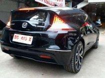 Jual Honda CR-Z 2014 kualitas bagus