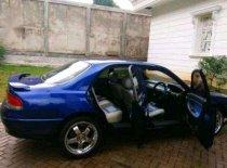 Butuh dana ingin jual Mazda 626  1995