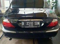 Jaguar S Type  2003 Sedan dijual