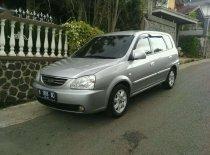 Kia Carens  2004 MPV dijual