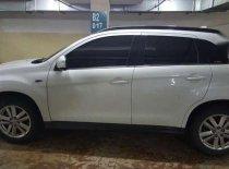 Jual Mitsubishi Outlander 2013 termurah