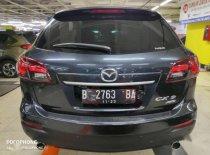 Jual Mazda CX-9 2013 termurah