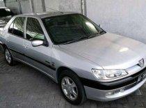 Jual Peugeot 306 1998 kualitas bagus