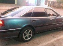 Butuh dana ingin jual Mazda 626  1988