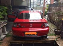 Jual Mazda RX-8 2007 termurah