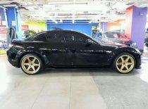 Mazda RX-8 Sport 2009 Coupe dijual