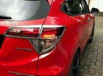 Jual Honda HR-V 1.8L Prestige 2016