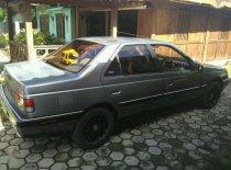 Jual Peugeot 405 2.0 1992