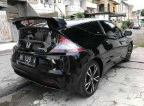 Honda CR-Z A/T 2013 Hatchback dijual