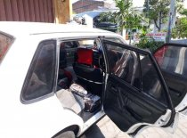 Jual Suzuki Forsa 1989 termurah