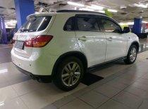 Mitsubishi Outlander  2015 SUV dijual