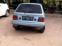 Suzuki Carry DX 1986 Hatchback dijual