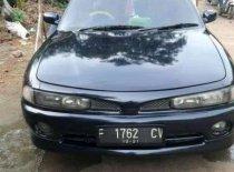 Jual Mitsubishi Galant 1995 termurah